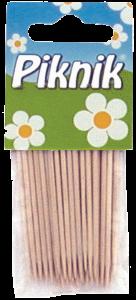Wykałaczki